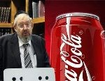 rabbi-coca-cola