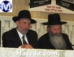 rabbi-dunner-rav-kotler