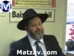 rabbi-sholem-fishbane