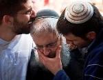 rabbi-yehuda-ben-yishai