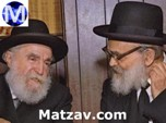 rav-moshe-feinstein-rav-yaakov-kamenetsky