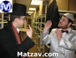 rav-shlomo-hadarshan-at-ferster-hats-7