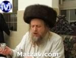rav-yosef-yoel-kahn-mevakshei-emunah