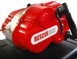 rescue-reel
