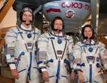 us-astronauts