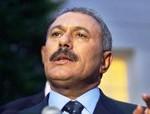 yemen-president-ali-abdullah-saleh