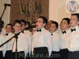 avos-ubonim-lakewood-awards-evening