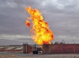 egypt-gas-pipeline-explosion