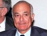 egyptian-foreign-minister-nabil-elaraby