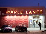 maple-lanes