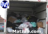 pesach-dropoff-clothing