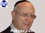 rabbi-aaron-levine
