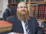 rabbi-leshem