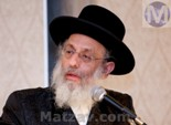 rav-michel-twersky-small1