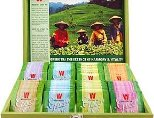 wissotzky-green-tea-chest