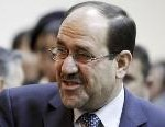 ali-aghamohammadi-irans-head-of-economic-affairs
