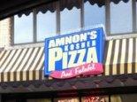 amnon-pizza