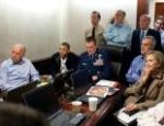 bin-laden-raid-white-house-situation room
