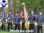 fallen-officers-honored-and-remembered-in-ocean-county