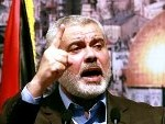 hamas-prime-minister-ismail-haniyeh