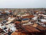 missouri-tornado
