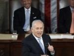 netanyahu-congress1