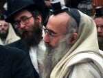 rabbi-dovid-raskin