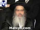rav-zalman-leib-teitelbaum