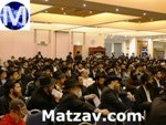 500-attend-rubashkin-event-in-melbourne-7