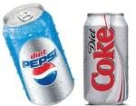 diet-soda
