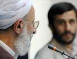 iran-ayatollah-mohammad-taghi-mesbah-ahmadinejad