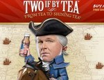 limbaugh-tea