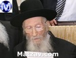 michel-yehudah-lefkowitz-11