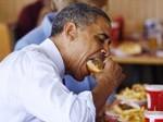 obama-eating