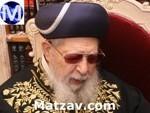 rav-ovadiah-yosef