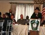 rabbi-bernard-freilich-kiryas-yoel-meeting