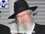 rabbi-myer-schwab