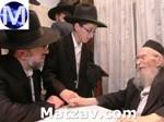 rav-michel-yehudah-rabbi-p-lipschutz