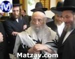rav-yitzchok-tuvia-weiss-visits-lakewood