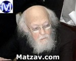 rav-yosef-shalom-elyashiv