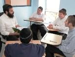 rebbi-classroom