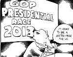gop-republican-race-2013