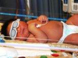 16-pound-baby