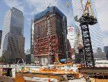9-11-ground-zero