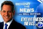 billritter-abc-news