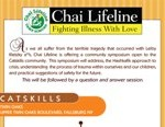 chai-lifeline