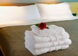hotel-towels