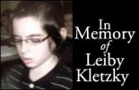 leiby-kletzky