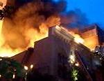 kehilath-jeshurun-synagogue-fire
