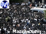 levaya-of-rav-elazar-abuchatzeirah